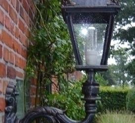 SKc - Beleuchtung
