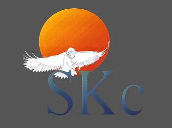SKc = Service &Kwaliteit Center - Zolder